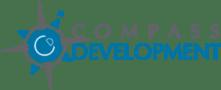 Compass Development Logo